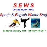 SEWS 2017 - attività_Page_1