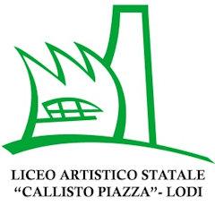 LOGO-PIAZZA-300x293